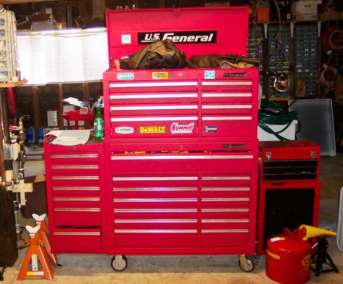 tool  chest,harbor freight tool chest,snap-on tool chest,truck tool chest,craftsman tool chest,northern tool,harbor freight,tool cabinet,stainless steel tool chest,