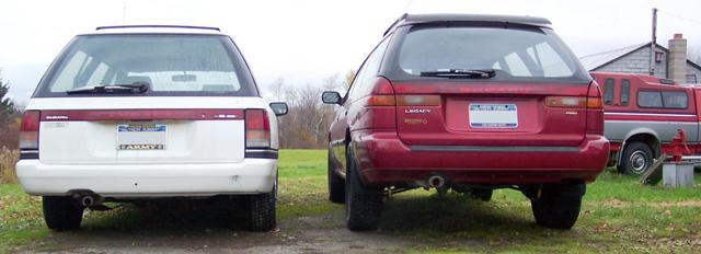 comparison-rear-1-md.jpg